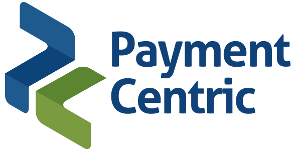 Payment Centric